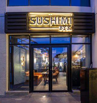SUSHIMI-374.jpg