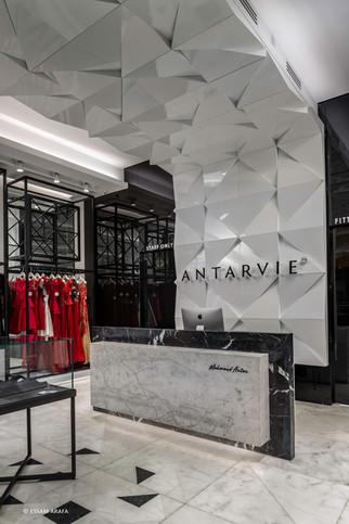 Antarvie-086.jpg