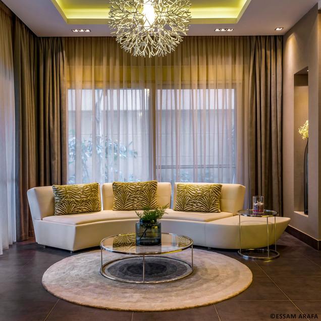 New Cairo Duplex-16.jpg