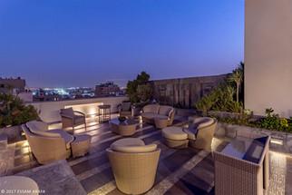 Heliopolis Duplex-20.jpg