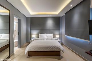 Prime residence-40.jpg