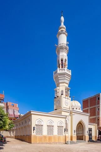 Mosque2-185.jpg