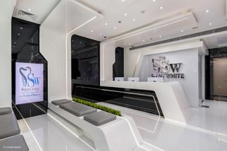 Shiny White Zayed-019.jpg