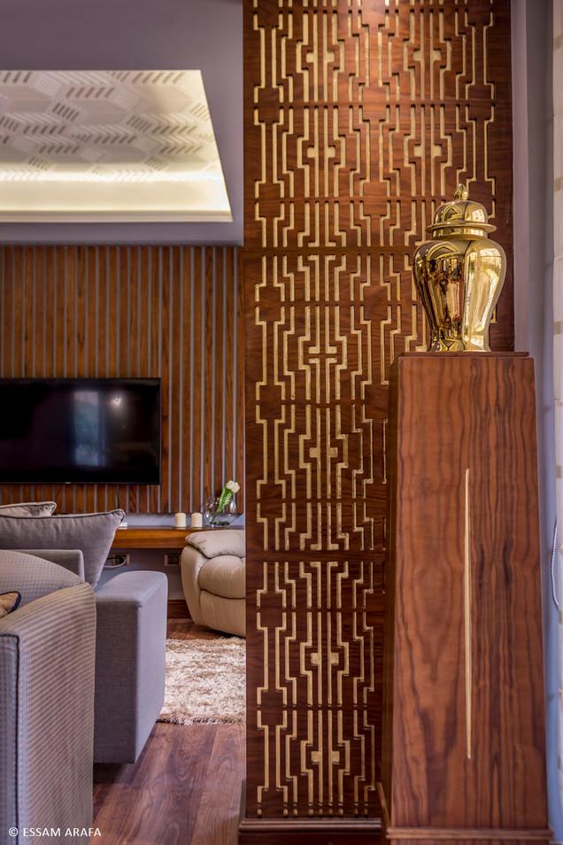 Zayed Duplex-12.jpg