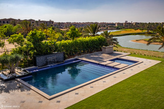 New Cairo V01-10.jpg