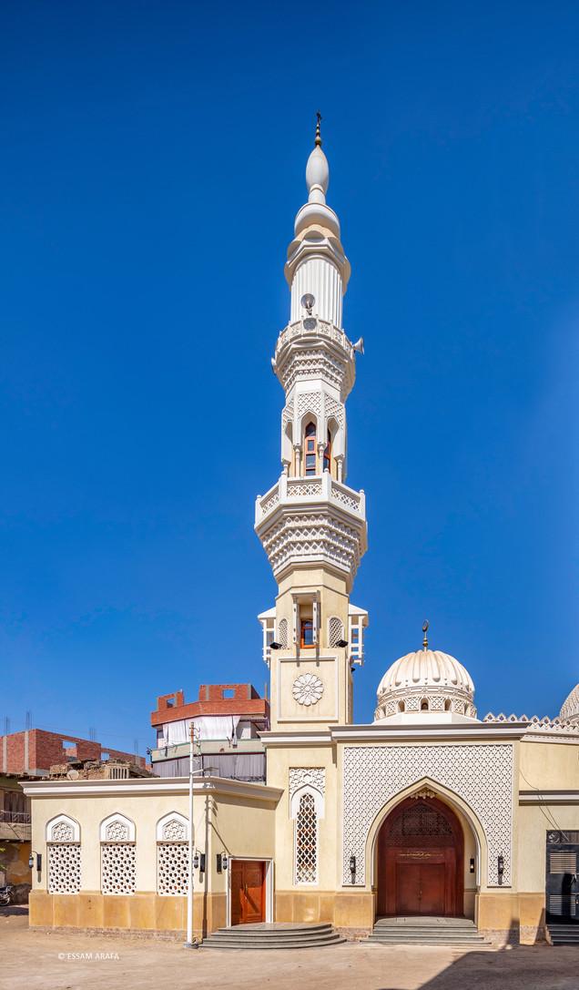 Mosque2-193.jpg