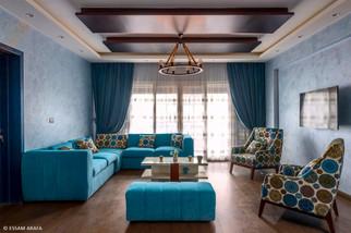 Zayed villa 03-26.jpg