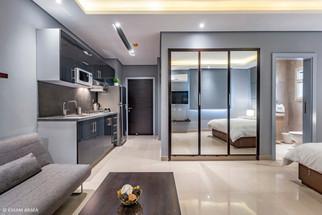 Prime residence-39.jpg