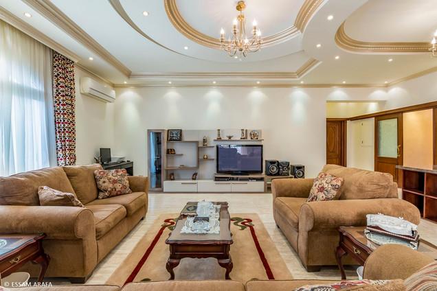 Sherouq villa-28.jpg