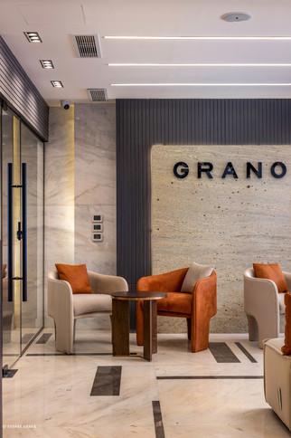 Granoy-171.jpg
