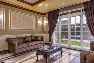Zayed villa 03-08.jpg