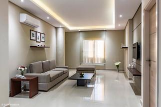 Prime residence-18.jpg