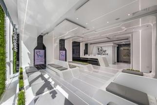 Shiny White Zayed-064.jpg
