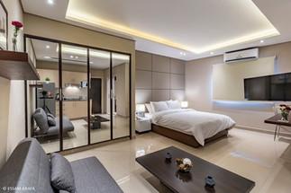 Prime residence-35.jpg