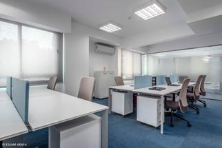 Office 02-12.jpg