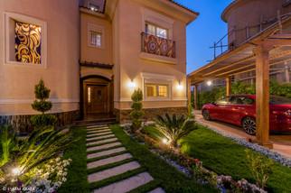 Zayed villa 03-31.jpg
