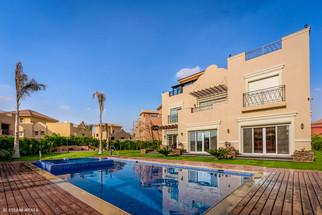 Zayed villa 03-13.jpg