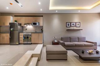 Prime residence-46.jpg