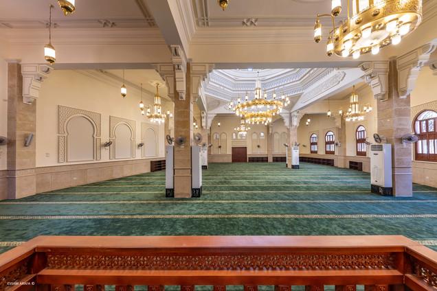 Mosque2-075.jpg