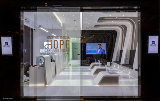 HOPE-224.jpg
