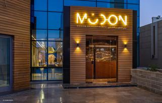 MODON-194-Edit.jpg