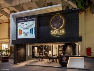 SOLIS TDS-040-Edit.jpg