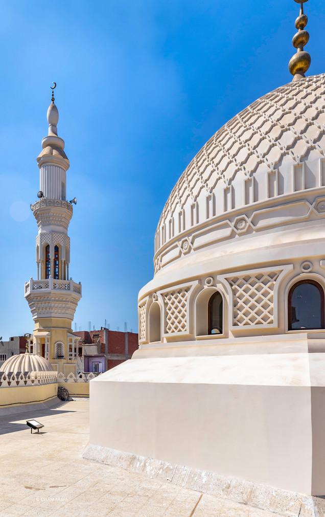 Mosque2-156.jpg