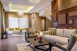 New Cairo Duplex-19.jpg