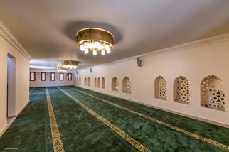 Mosque2-140.jpg