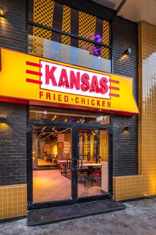 Kansas2-368.jpg