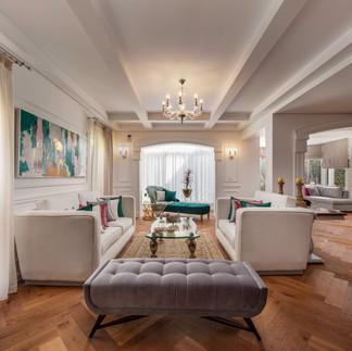 Zayed Villa 5