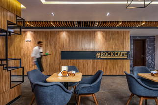 Rock Cafe-13.jpg