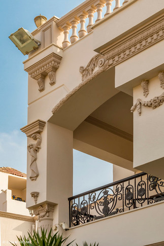 Sherouq villa-33.jpg