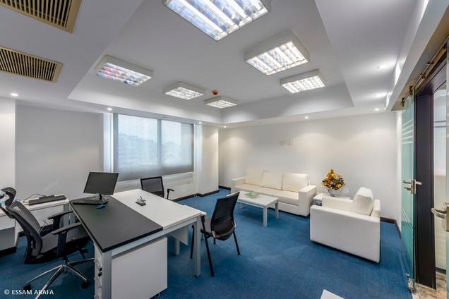 Office 02-09.jpg
