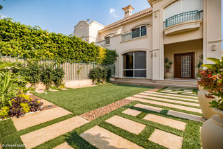 Elpatio villa-34.jpg