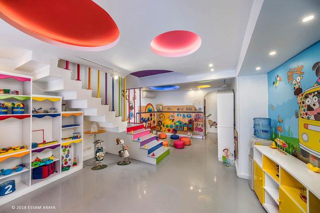 R&S nursery-03.jpg