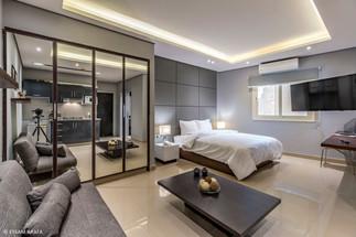 Prime residence-25.jpg