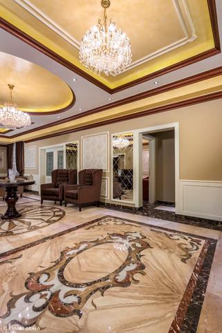 Zayed villa 03-37.jpg