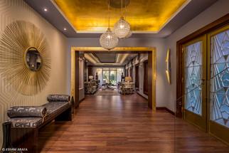 Zayed Duplex-14.jpg
