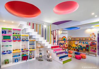 R&S nursery-01.jpg