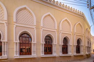 Mosque2-212.jpg