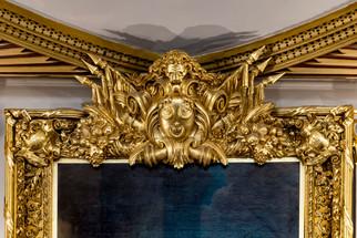 Regency Hall at The Throne Saray 3