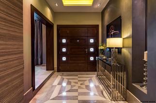 New Cairo Duplex-03.jpg