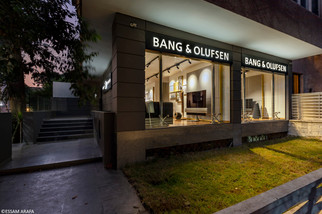 Bang & Olufsen-12.jpg