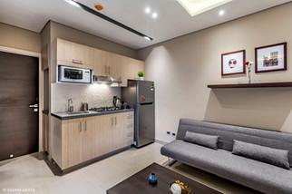 Prime residence-36.jpg