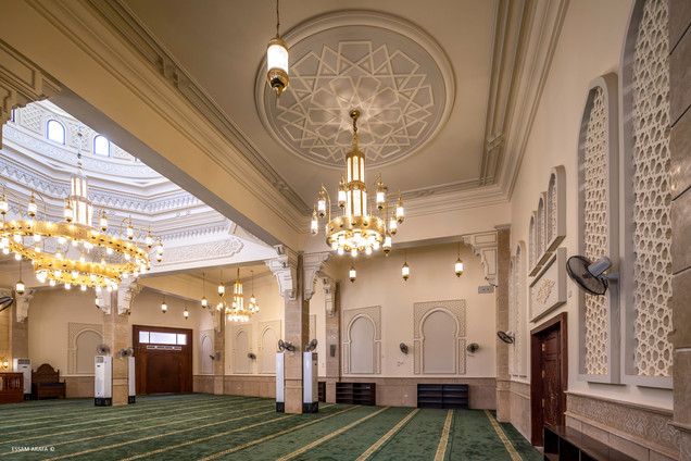 Mosque2-116.jpg
