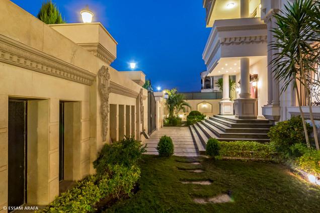 Sherouq villa-45.jpg