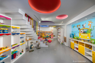 R&S nursery-07.jpg