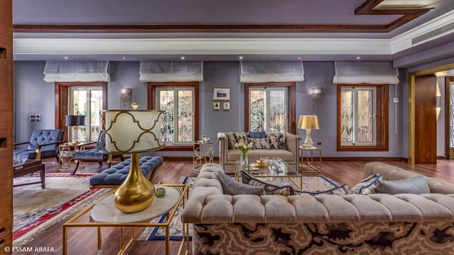 Zayed Duplex-10.jpg