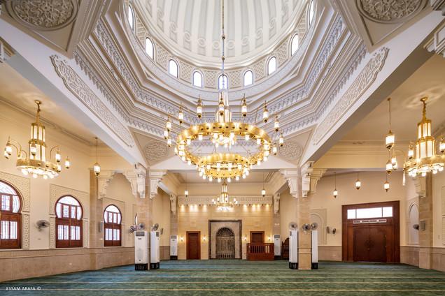 Mosque2-006.jpg